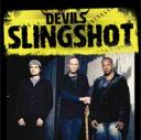 7-Devil' Slingshot (Tony, Virgil & Billy)